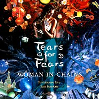 Tears For Fears, Oleta Adams – Woman In Chains [Townhouse Live Jam Sessions]