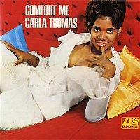 Carla Thomas – Comfort Me