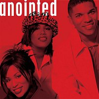 Anointed – Anointed