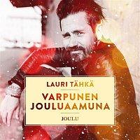 Lauri Tahka – Varpunen jouluaamuna