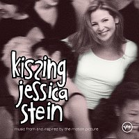 Různí interpreti – Kissing Jessica Stein [Original Motion Picture Soundtrack]