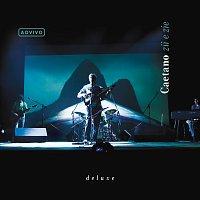 Caetano Veloso – Ao Vivo Caetano Zii & Zie [Ao Vivo / Deluxe]