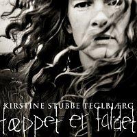 Kirstine Stubbe Teglbjaerg – Taeppet Er Faldet