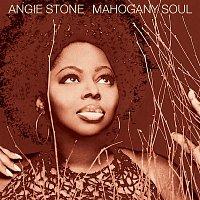 Angie Stone – Mahogany Soul