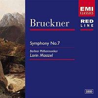 Lorin Maazel, Berliner Philharmoniker – Bruckner: Symphony No.7 in E