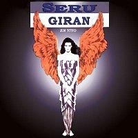 Serú Girán – Seru Giran (En Vivo)
