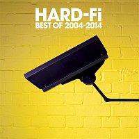 Hard-FI – Best Of 2004 - 2014