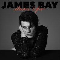 James Bay – Electric Light – CD