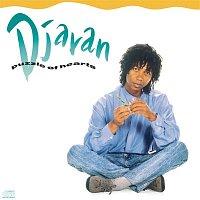 Djavan – Puzzle Of Hearts