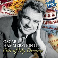 Různí interpreti – Oscar Hammerstein II Out Of My Dreams