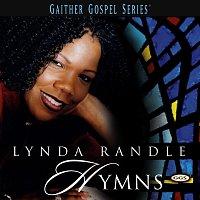 Lynda Randle – Hymns