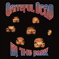 Grateful Dead – In The Dark