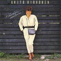 Anita Hirvonen – Paivaan uuteen