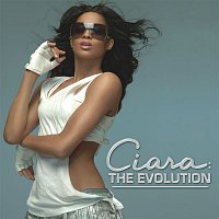 Ciara – The Evolution