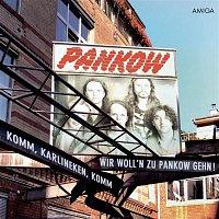 Pankow – Komm, Karlineken, komm ...