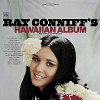 Ray Conniff – Ray Conniff's Hawaiian Album