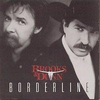 Brooks & Dunn – Borderline