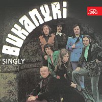 Bukanýři – Bukanýři - singly