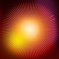 Disclosure, Gwen McCrae – Funky Sensation [Extended Mix]