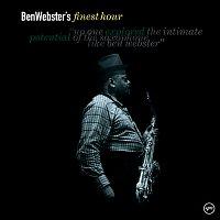 Ben Webster – Ben Webster's Finest Hour