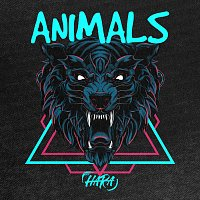 THE HARA – Animals