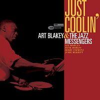 Art Blakey & The Jazz Messengers – Just Coolin'