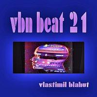 vbn beat 21