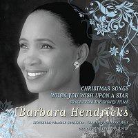 Barbara Hendricks – Christmas Songs & Disney Songs