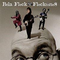 Béla Fleck, The Flecktones – Left Of Cool
