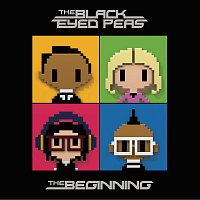 The Black Eyed Peas – The Beginning [Deluxe]