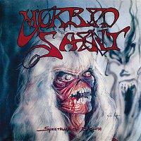 Morbid Saint – Spectrum of Death (Extended Edition)