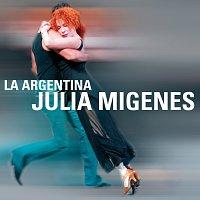 Julia Migenes – La Argentina