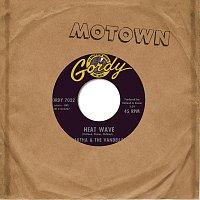 Různí interpreti – The Complete Motown Singles, Vol. 3: 1963