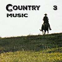 Country Music 3
