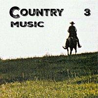 Tuláci – Country Music 3