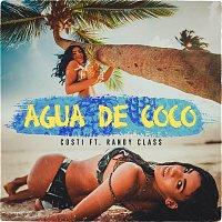 Costi – Agua De Coco (feat. Randy Class)