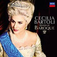 Cecilia Bartoli, Il Giardino Armonico, Giovanni Antonini – Handel: Serse, HWV 40: Ombra mai fu