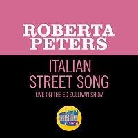 Roberta Peters – Italian Street Song [Live On The Ed Sullivan Show, April 26, 1964]