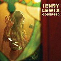 Jenny Lewis – Godspeed
