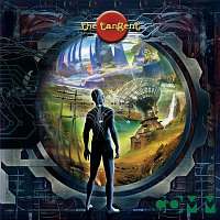 The Tangent – Comm