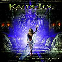 Kamelot – The Fourth Legacy