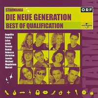 Die neue Generation – Best Of Qualification
