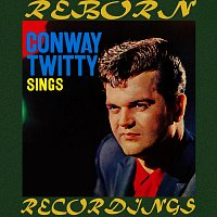 Conway Twitty – Conway Twitty Sings (HD Remastered)