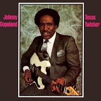 Johnny Copeland – Texas Twister