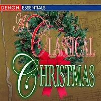 Různí interpreti – A Classical Christmas - 50 Christmas Favorites