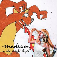 Madison – In The Bright Light EP