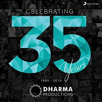 Ajay-Atul, Chinmayi Sripada – Celebrating 35 Years (Dharma Productions)