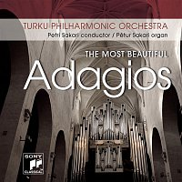 Turku Philharmonic Orchestra – The Most Beautiful Adagios