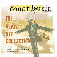 Count Basic – The Remix Hit Collection Vol. 1