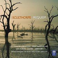 Adelaide Symphony Orchestra, Arvo Volmer, James Judd – Peter Sculthorpe: Requiem